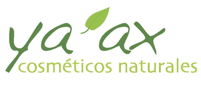 Yaax - Cosméticos Orgánicos